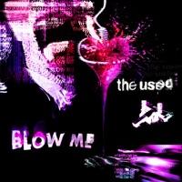Blow Me (feat. Jason Aalon Butler) mp3 download