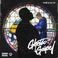 Ghetto Gospel download