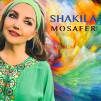Mosafer - Single album download