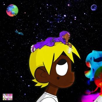 Download Myron Lil Uzi Vert MP3
