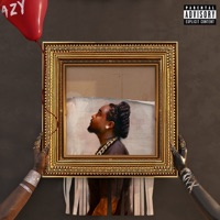 On Chill (feat. Jeremih) download mp3