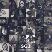 SG2 download
