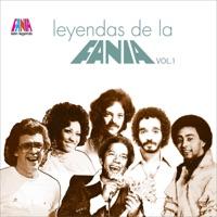 La Mulata mp3 download