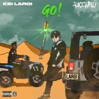 GO download mp3