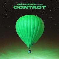 Contact (feat. Tyga) by Wiz Khalifa MP3 Download