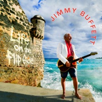 Life on the Flip Side - Jimmy Buffett album download