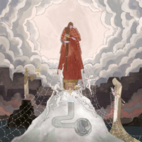 Download WOMB by Purity Ring album