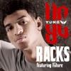 Racks (feat. Future) - Single album cover