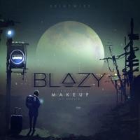 Makeup (Blazy Remix) mp3 download