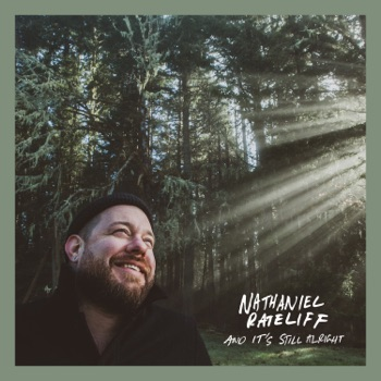 And It's Still Alright by Nathaniel Rateliff album download