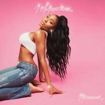 Download Motivation Normani MP3