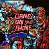 Games On Your Phone mp3 download