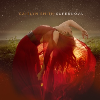 Supernova by Caitlyn Smith album download