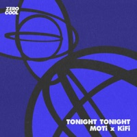Tonight Tonight (Radio Edit) mp3 download