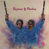 Fajardo Y Pacheco album download