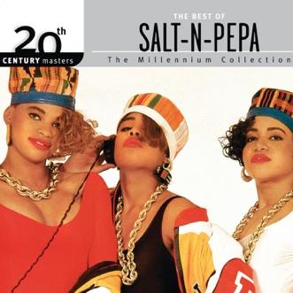Download Push It Salt-N-Pepa MP3