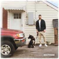 Download SOUTHSIDE by Sam Hunt album
