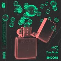 Encore - Single album download