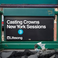 Lifesong (New York Sessions) - Single album download