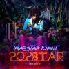 TrapStar Turnt PopStar album cover