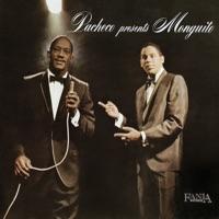 Pacheco Presents Monguito album download
