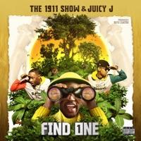 Find One - Single album download