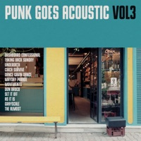 Take This To Heart (Acoustic) mp3 download