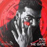 The Game (feat. Yton) mp3 download