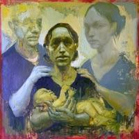 Forgotten Days by Pallbearer album download