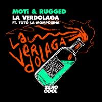 La Verdolaga (feat. Totó La Momposina) [Extended Version] mp3 download
