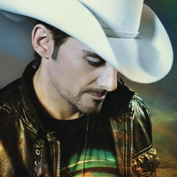This Is Country Music by Brad Paisley album download