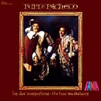 Los Dos Mosqueteros album download