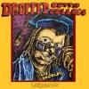 DROPPED OUTTA COLLEGE mp3 download