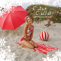 Baby It's Cold Outside (feat. Gavin DeGraw) mp3 download