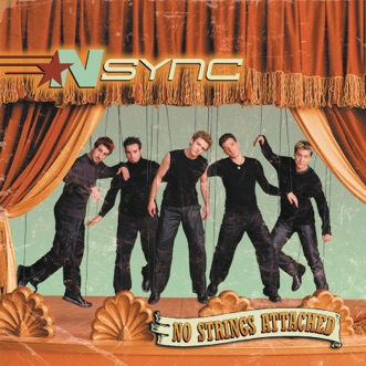 No Strings Attached by *NSYNC album download