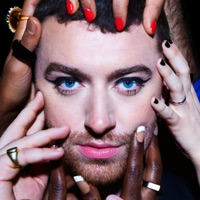To Die For - Sam Smith album download