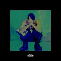 Milf (feat. Nicki Minaj & Juicy J) mp3 download