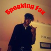 Speaking Fax mp3 download