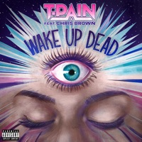 Wake Up Dead (feat. Chris Brown) by T-Pain MP3 Download