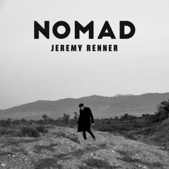 Download Nomad Jeremy Renner MP3