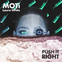 Push It Right - Single album download