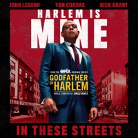 In These Streets (feat. John Legend, Cordae & Nick Grant) - Single album download