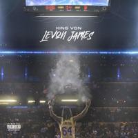 Levon James download