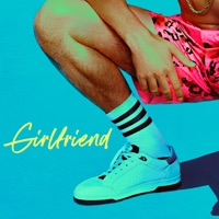 Girlfriend by Charlie Puth MP3 Download