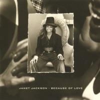 Because of Love (Remixes) album download
