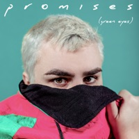 Promises (Green Eyes) mp3 download