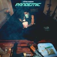Pandemic download