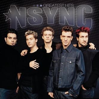 Download Pop (Radio Version) *NSYNC MP3