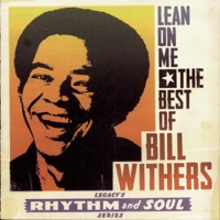 Lean On Me by Bill Withers MP3 Download