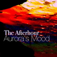 Aurora's Mood (feat. KingAli 030 & Aurora) mp3 download